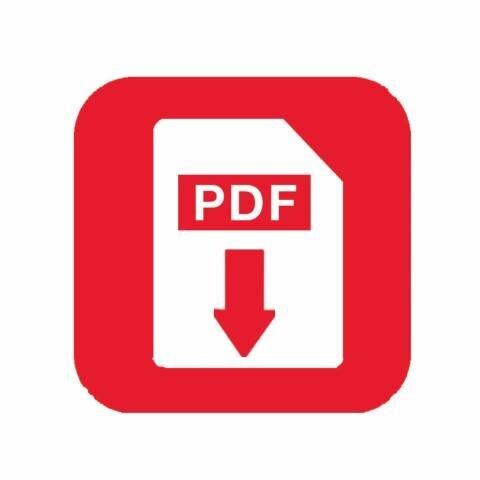 html to pdf convert