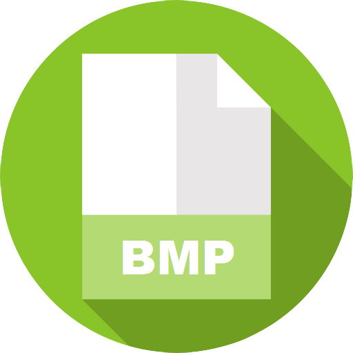 pdf to bmp convert