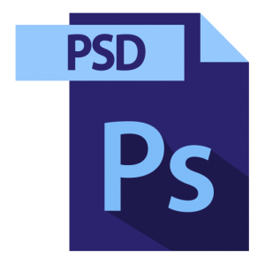 pdf tp ps convertion