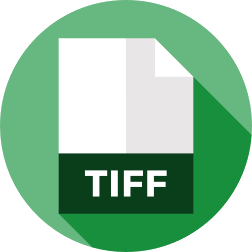 pdf to tiff conversion